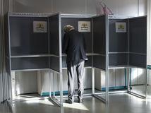 Holandsko, referendum, voľby, asociačná dohoda