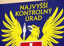 Najvyšší kontrolný úrad, NKÚ