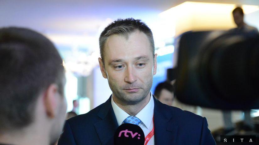 GLOBSEC: TB prezidenta konferencie