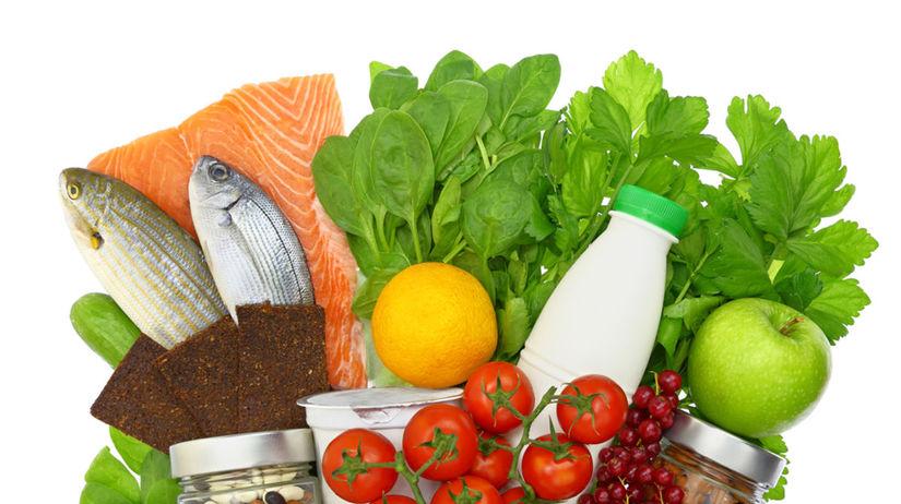 diabetes, cukrovka, zelenina, zdravá výživa,...