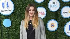 2016 Safe Kids Day - Arrivals