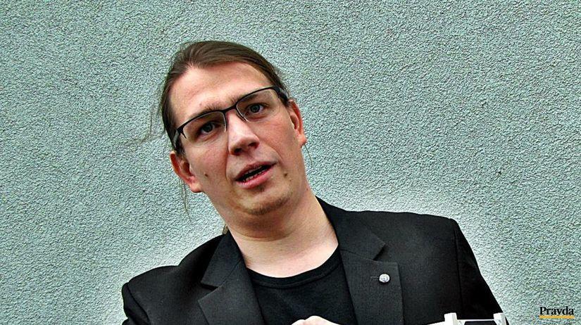 družica, Jakub Kapuš