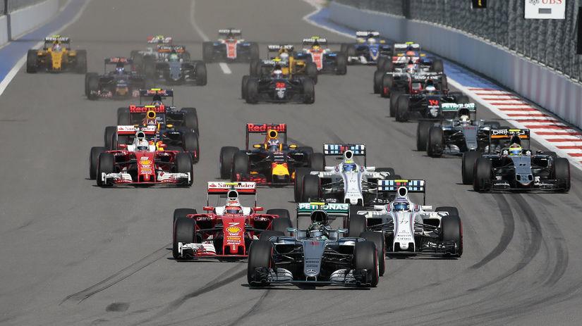 formula 1, F1, nico rosberg, soči