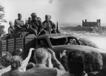 Rusko odtajnilo vojenské dokumenty zo začiatku druhej svetovej vojny