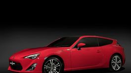 Toyota-86 Shooting Brake Concept-2016-1024-02