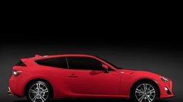 Toyota-86 Shooting Brake Concept-2016-1024-07