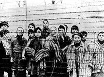 Auschwitz, Osvienčim
