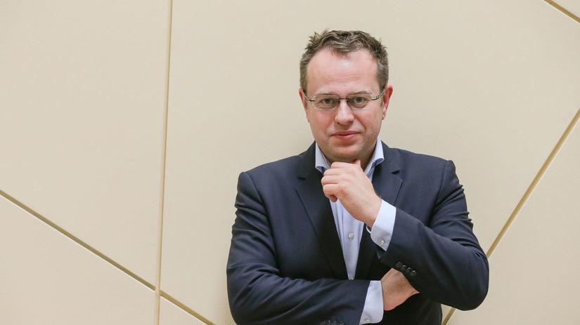 Vaclav Moravec