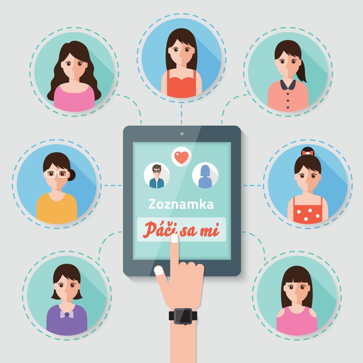 zadarmo Online Zoznamka chat Kanada