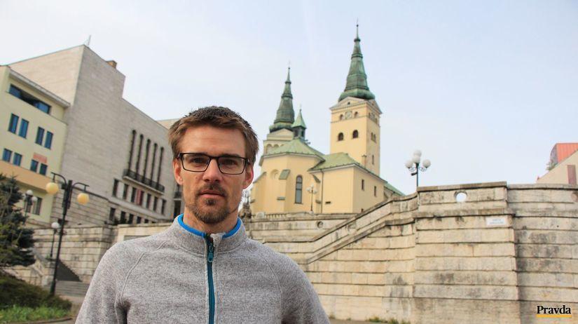 Tomáš Čelko