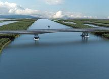 Most cez Dunaj na obchvate Bratislavy bude nebezpečný, tvrdia vodáci