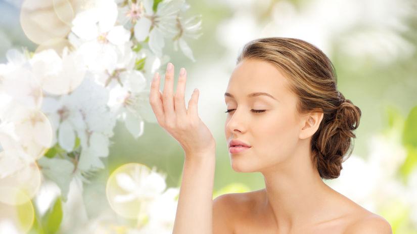 V lete často meníme svoje vône za ľahšie a...