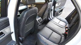 Jaguar XF 20d