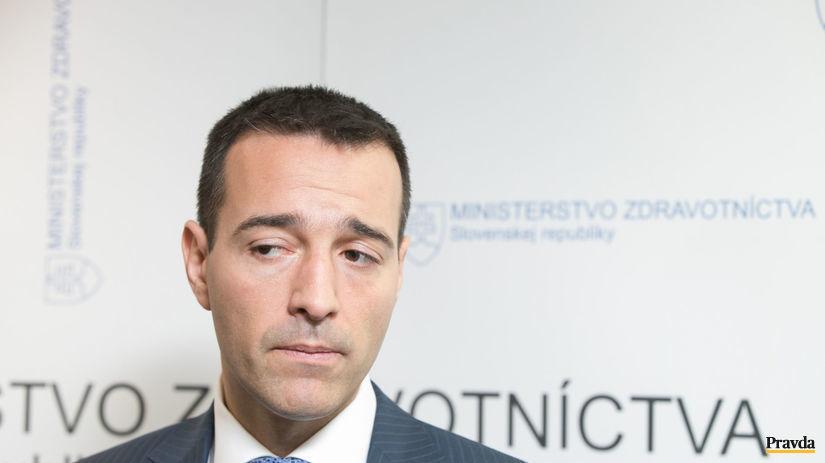 Tomáš Drucker