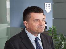 Peter Plavčan