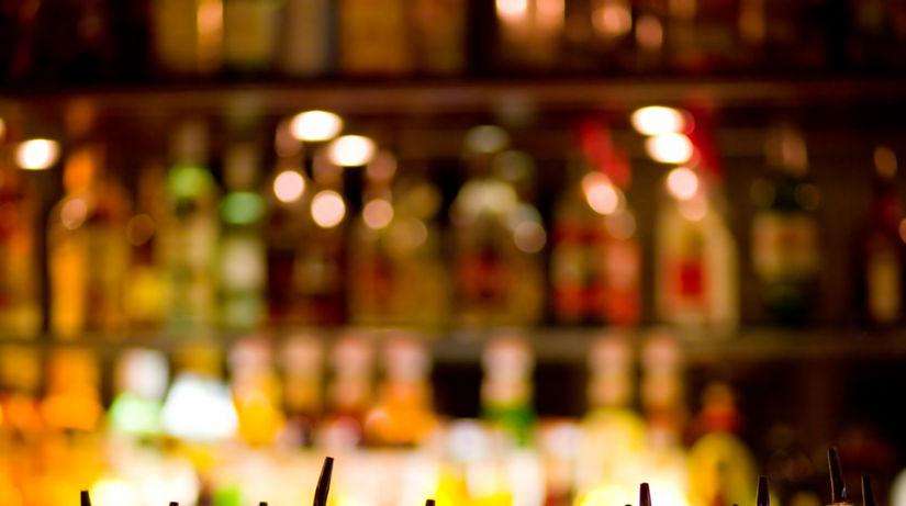 Likéry znovu získavajú popularitu.