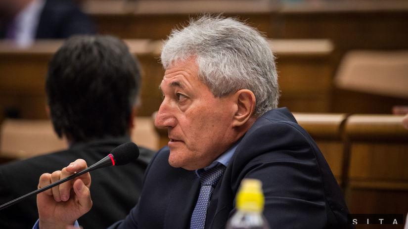 Alan Suchánek