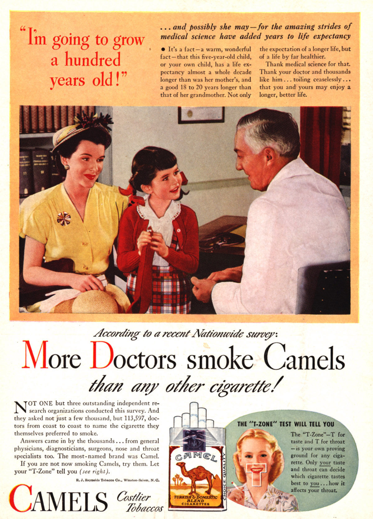 zrelých ženách fajčenie