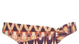 plavky - postava typu Hruška