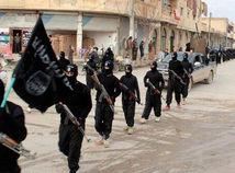 Islamskí teroristi: Keď nie cez Turecko, tak cez Libanon?