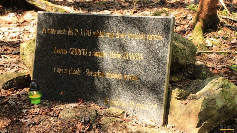 pamätník,