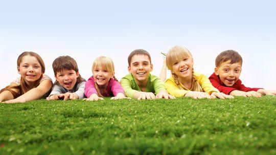 Deti svoj sviatok oslávia v košickej ZOO túto nedeľu