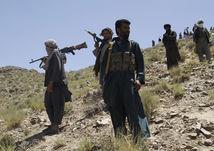 Taliban, afganistan,