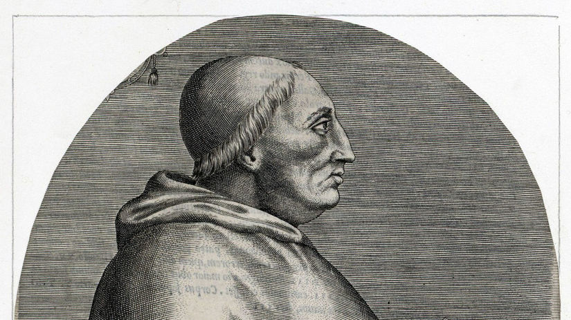 pápež Inocent VIII.