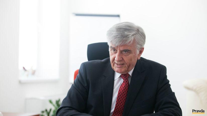 Tomáš Haško