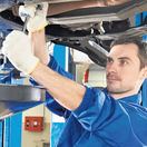 práca, auto, servis, automobilka, oprava. zamestnanie