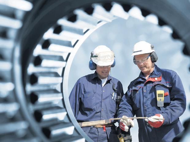 práca, strojárstvo, priemysel, ekonomika, zamestnanie, povolanie