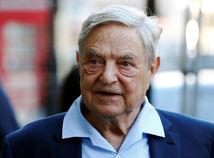 George Soros,