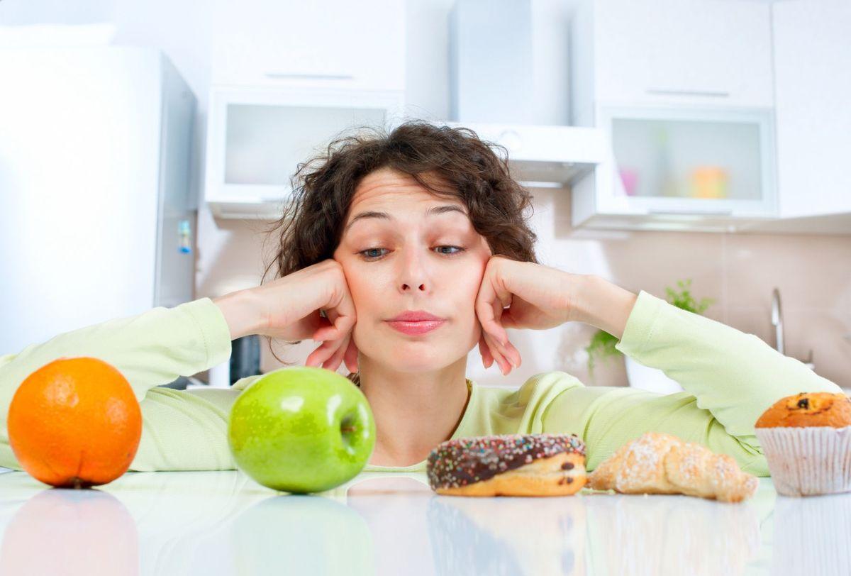 Celiakia  Liečba spočíva v diéte 3fe14e8ff14