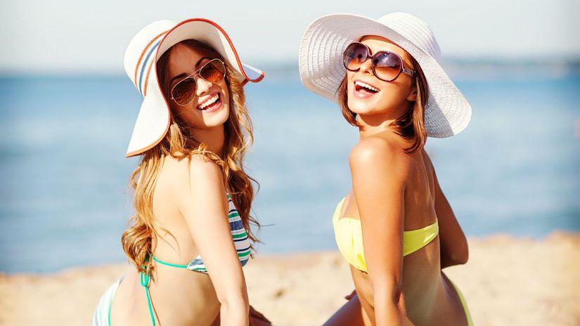 leto, dovolenka, cestovanie, pláž, more,...