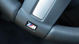BMW 425d Coupé