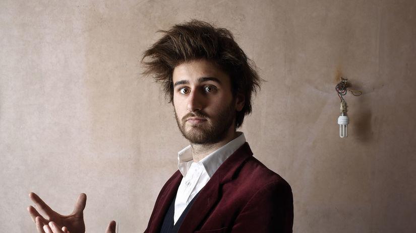 Jean Rondeau Viva Musica