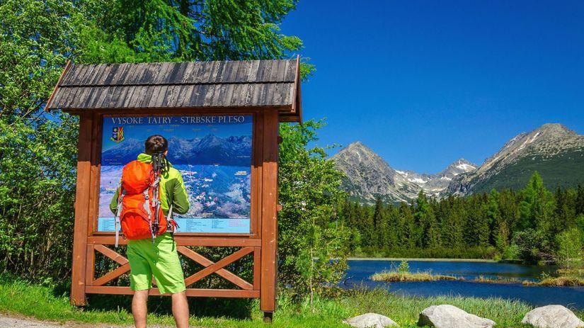 tatry, dovolenka, turistika, turista, hory,...