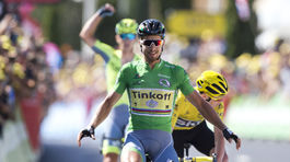 Tour de France, peter sagan,