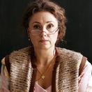 Zuzana Mauréry Učiteľka