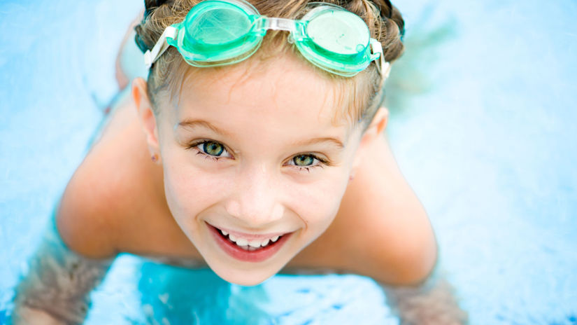 kúpanie, kúpalisko, kúpanie, plávanie, bazén,...