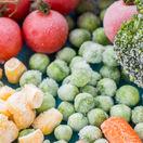 Recept USA na dohodu s EÚ: Presvedčte ľudí, že americké potraviny sú dobré