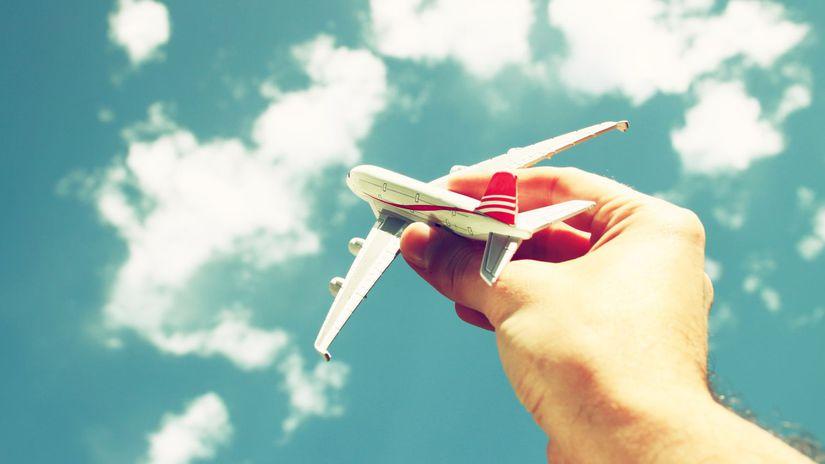 let, lietanie, lietadlo, cestovanie,