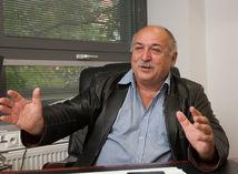 Psychológ Kleimann: Vo vláde vidím neuveriteľne silné egá