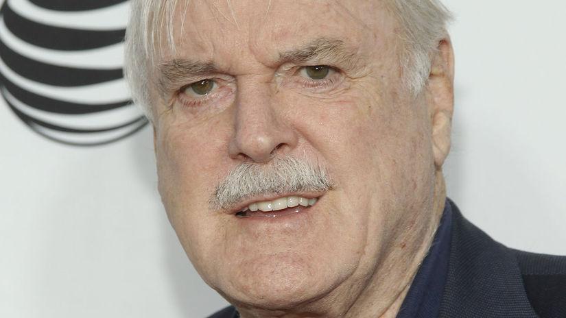 """2015 Tribeca Film Festival - """"Monty Python and..."""
