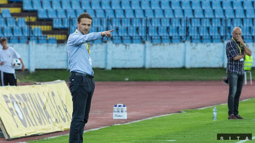Ivan Vukomanovič