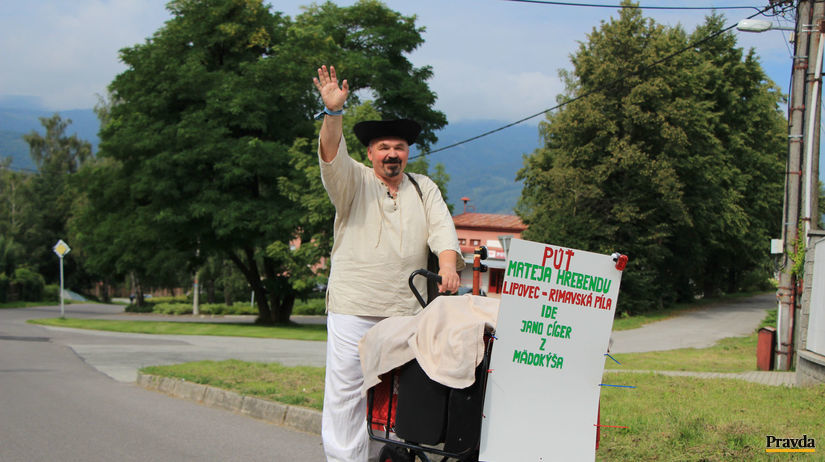 Jano Cíger