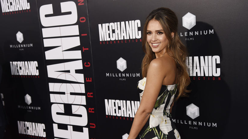 "LA Premiere of ""Mechanic: Resurrection"" - Arrivals"