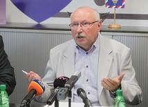 paneuropska vysoka skola, Jaroslav Ivor, Mutnansky