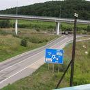 Nové diaľnice sa majú pohnúť na budúci rok