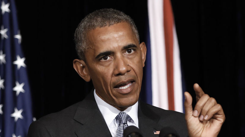Obama, čína, g20